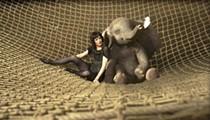 Opening in Orlando: <i>Dumbo, Hotel Mumbai</i> and more