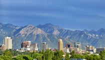Study ranks Salt Lake City above Orlando in 'Best Summer Travel Destinations'