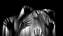Fringe Review: 'Murder Sleep'