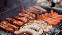 3 local shops where you can score Memorial Day meats this weekend