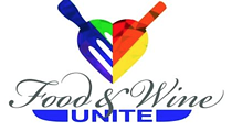 Chefs Fonzo and McFadden organize Food & Wine Unite Orlando event