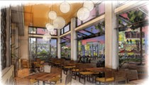 Chroma Modern Bar + Kitchen set to open in Lake Nona in September