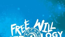 Free Will Astrology (6/22/16)