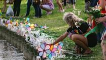 City of Orlando announces plans for permanent Pulse memorial site