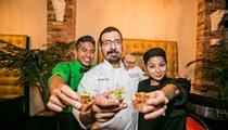 9 delicious Orlando Weekly events you shouldn't miss