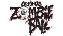 Orlando Zombie Ball