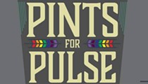 Nearly 70 breweries announced for Pints for Pulse beer festival
