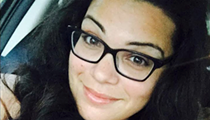 Remembering the Orlando 49: Amanda Alvear