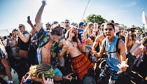 Okeechobee Festival 2017 tickets pre-sale, dates announced