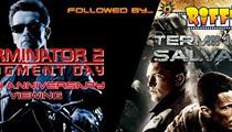 <i>Terminator 2</i> Viewing