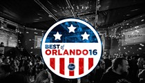 Everything you need to know about tonight's Best of Orlando party