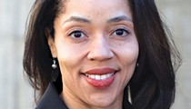 Aramis Ayala bests Jeff Ashton in race for Orange-Osceola State Attorney