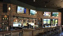 Celebrate National Sour Beer Day at WOB Downtown this weekend