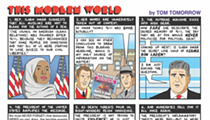 This Modern World (5/1/2019)