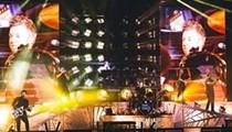 Panic! at the Disco announce an Orlando concert