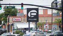 City releases transcripts of 911 calls between Pulse gunman and negotiator