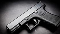 Florida will now allow classroom teachers to carry guns