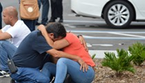 OneOrlando Fund will give $350,000 each to families of Pulse victims