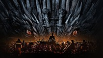 Game of Thrones Live Concert Experience returns to Florida this fall
