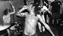 Ho99o9 torches Milk District in Orlando debut (Spacebar)