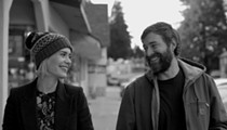 Mark Duplass tells all in a Skype Q-and-A after 'Blue Jay' opens at Enzian