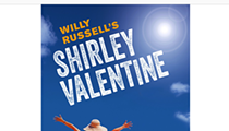 Fringe 2019 Review: 'Shirley Valentine'