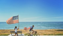 Summer Guide 2019: Fourth of July fireworks and festivities