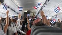 JetBlue starting daily flights from Orlando to Havana this November