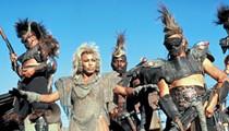 Cult Classics: <i>Mad Max Beyond Thunderdome</i>