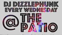 Dizzlephunk's Take Over