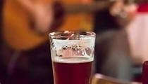 Vets drink free on Nov. 11 at Orlando Brewing