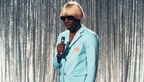 Tyler, the Creator to play the Addition Financial Arena in September