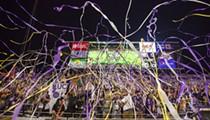 Orlando City SC sells stadium naming rights to Exploria Resorts