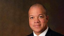Florida Rep. Mike Hill issues lame apology for joking about killing LGBT people