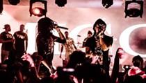 Atlanta rappers Migos announce Orlando show for January