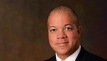Tampa Sen. Janet Cruz asks Florida governor to seek Rep. Mike Hill's resignation