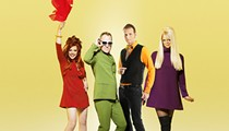 B-52's bring their 'Love Shack' to Hard Rock Live this Saturday