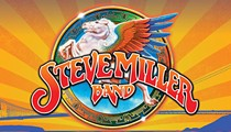 Steve Miller Band coming to Dr. Phillips Center this spring