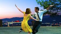 Modern musical 'La La Land' blends innovation with Hollywood nostalgia