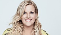 Country sensation Trisha Yearwood announces Central Florida tour stop this winter