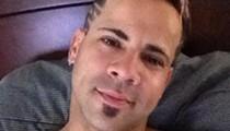 Remembering the Orlando 49: Xavier Emmanuel Serrano Rosado