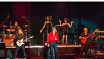 Engelbert Humperdinck postpones Bob Carr concerts