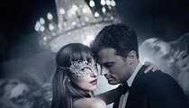 Win advanced screening passes to FIFTY SHADES DARKER