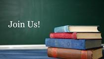 Earn Your Florida Teacher Certification Online
