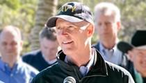 Rick Scott seeks tax cuts, more education money in new budget