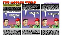 This Modern World (2/8/17)
