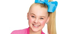 Human Rainbow Brite doll JoJo Siwa comes to the Amway Center on Wednesday