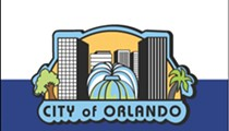 City of Orlando wants your help to create a new flag