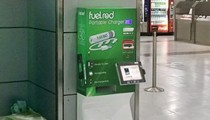FuelRod stations expand throughout Central Florida, but the honeymoon may soon be over