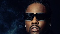 Washington D.C. rapper Wale to kick off comeback tour in Florida and play Orlando